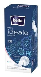 Bella Panty Ideale Normal 28 шт